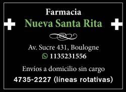 farm_santa_rita
